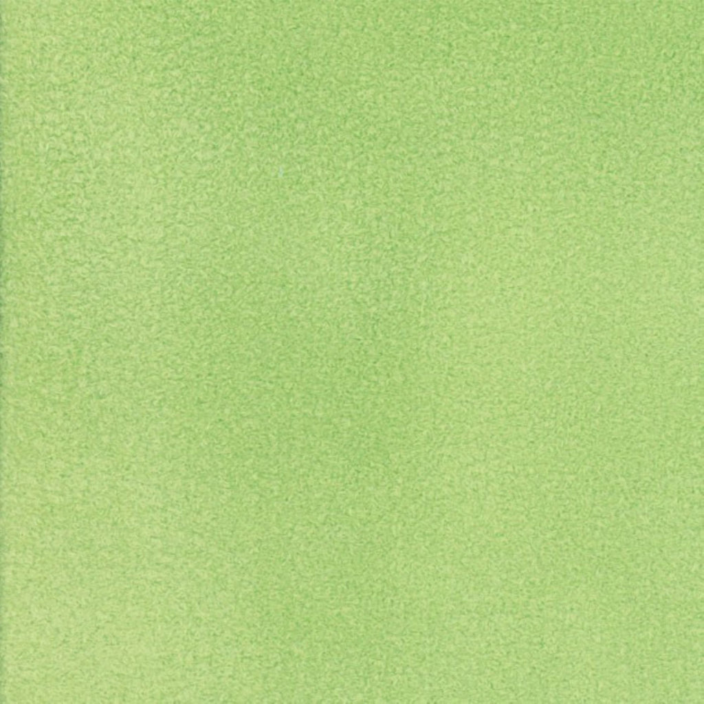 "Grass - 60"" Fireside Fabric"