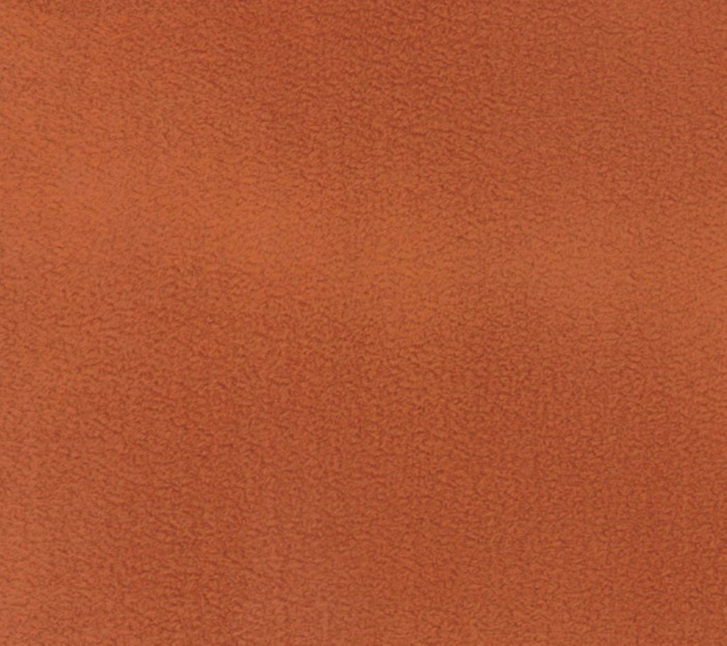 "Longhorn - 60"" Fireside Fabric"