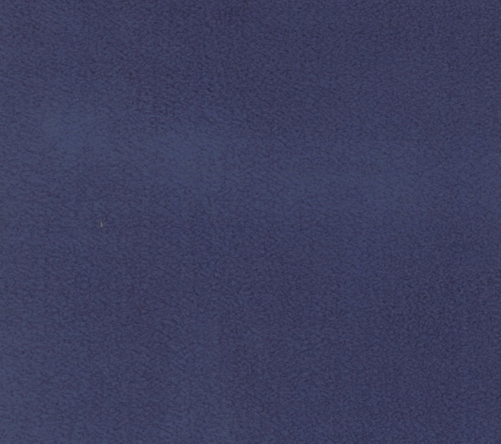 "Nautical Blue - 60"" Fireside Fabric"