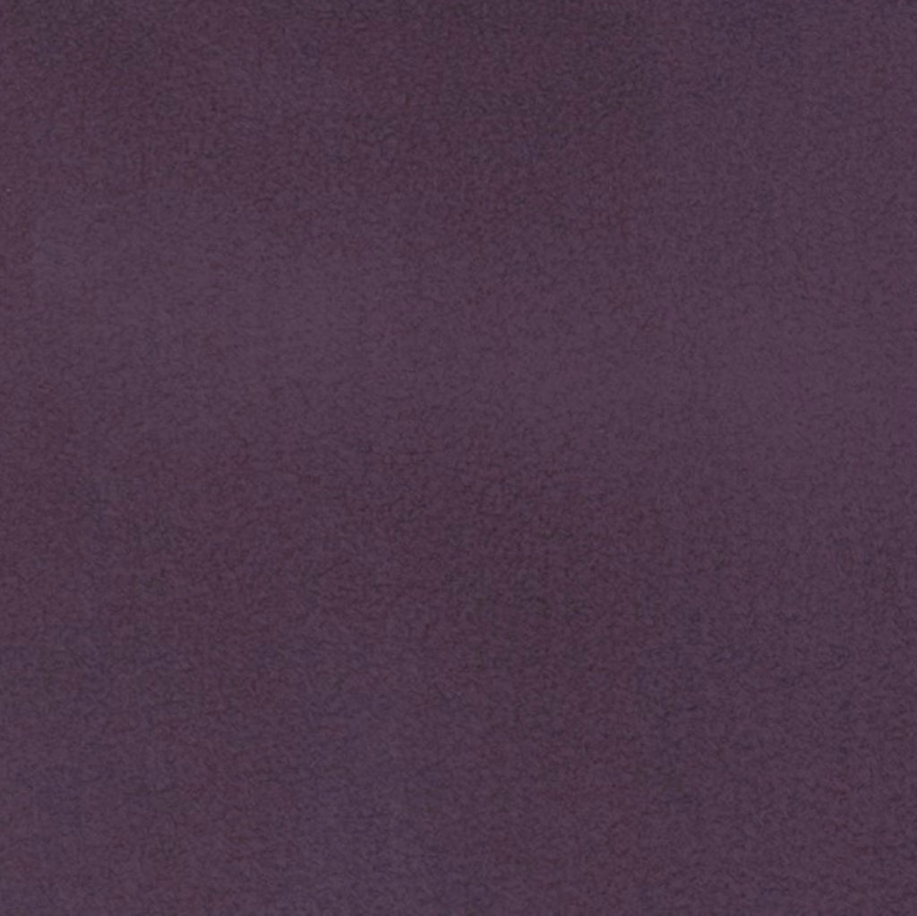 "Prune - 60"" Fireside Fabric"