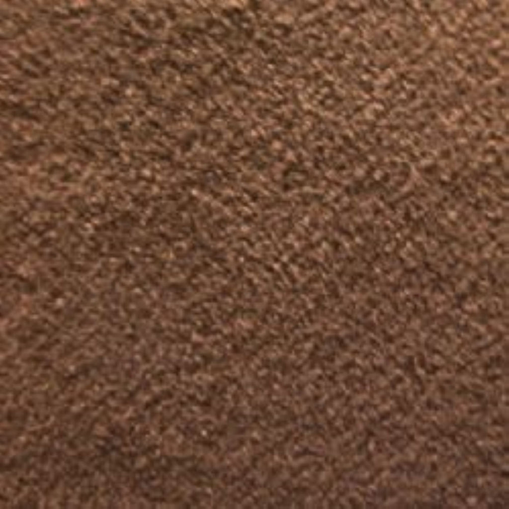 "Brown - 60"" Fireside Fabric"