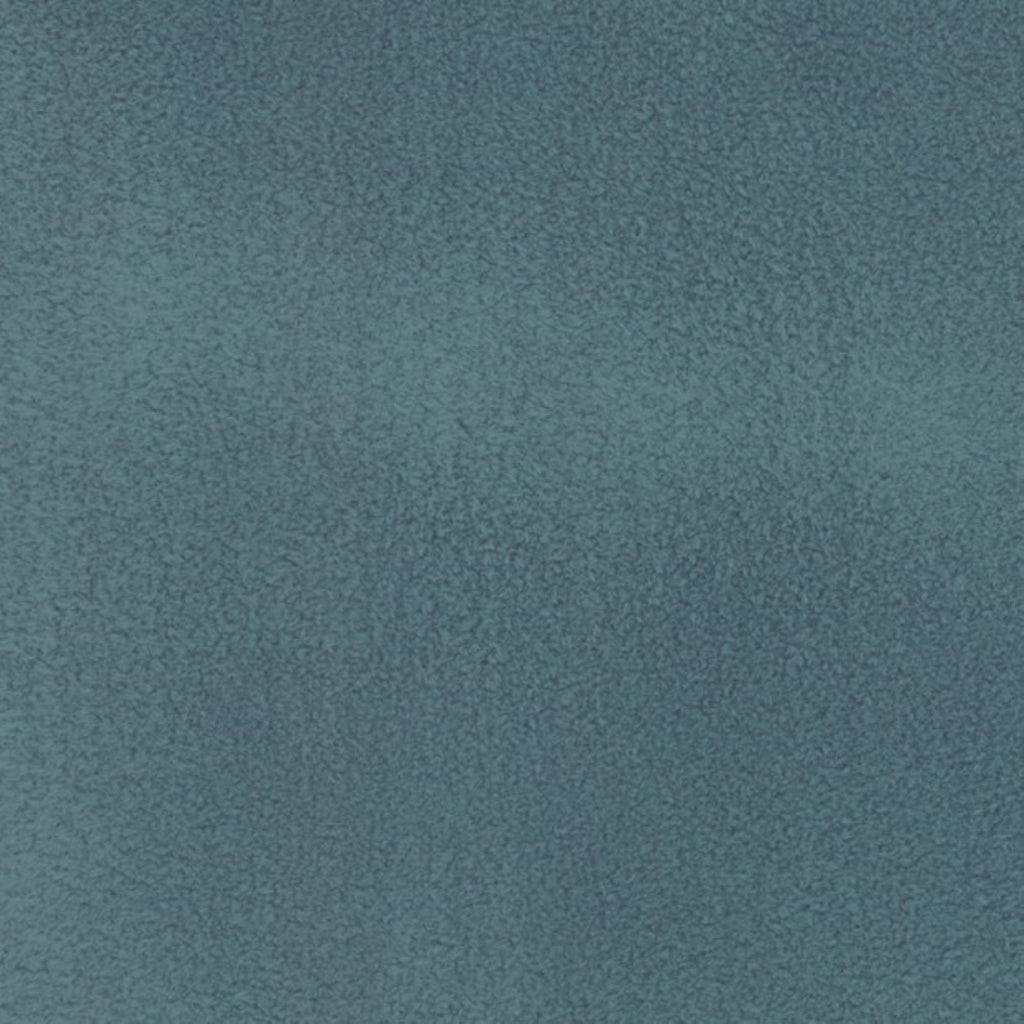 "Teal - 60"" Fireside Fabric"