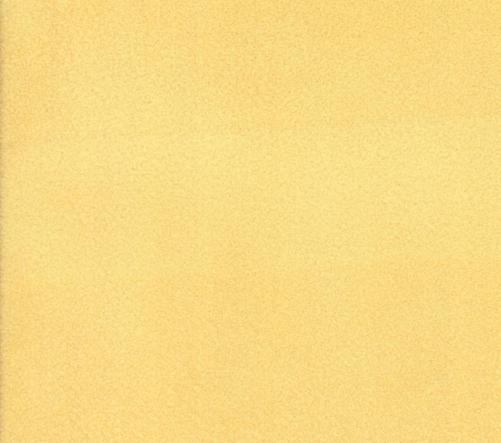 "Yellow - 60"" Fireside Fabric"