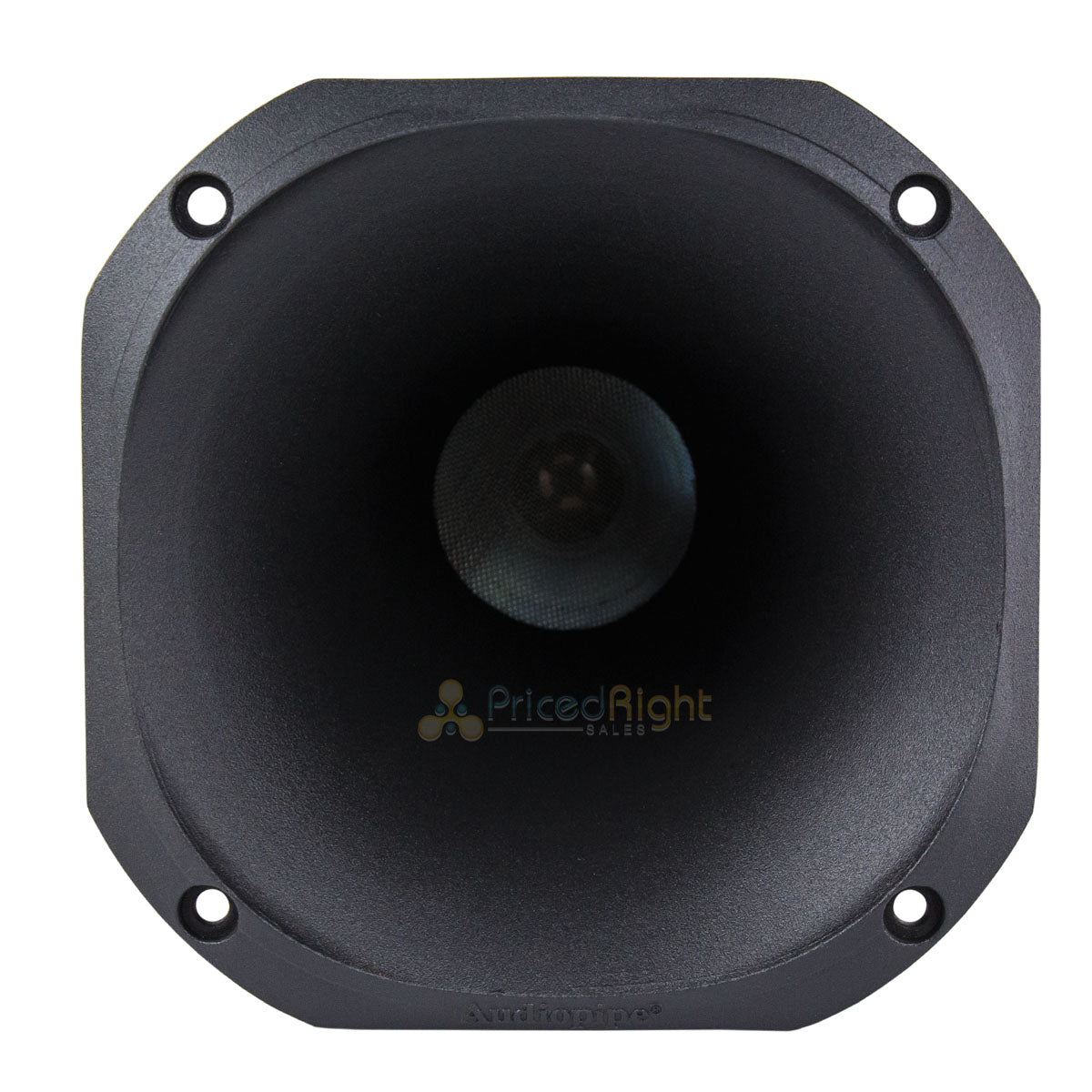 "6"" Inch Compression Driver with Aluminum Horn 8 Ohm 400W Max APHC-6278 Speaker"