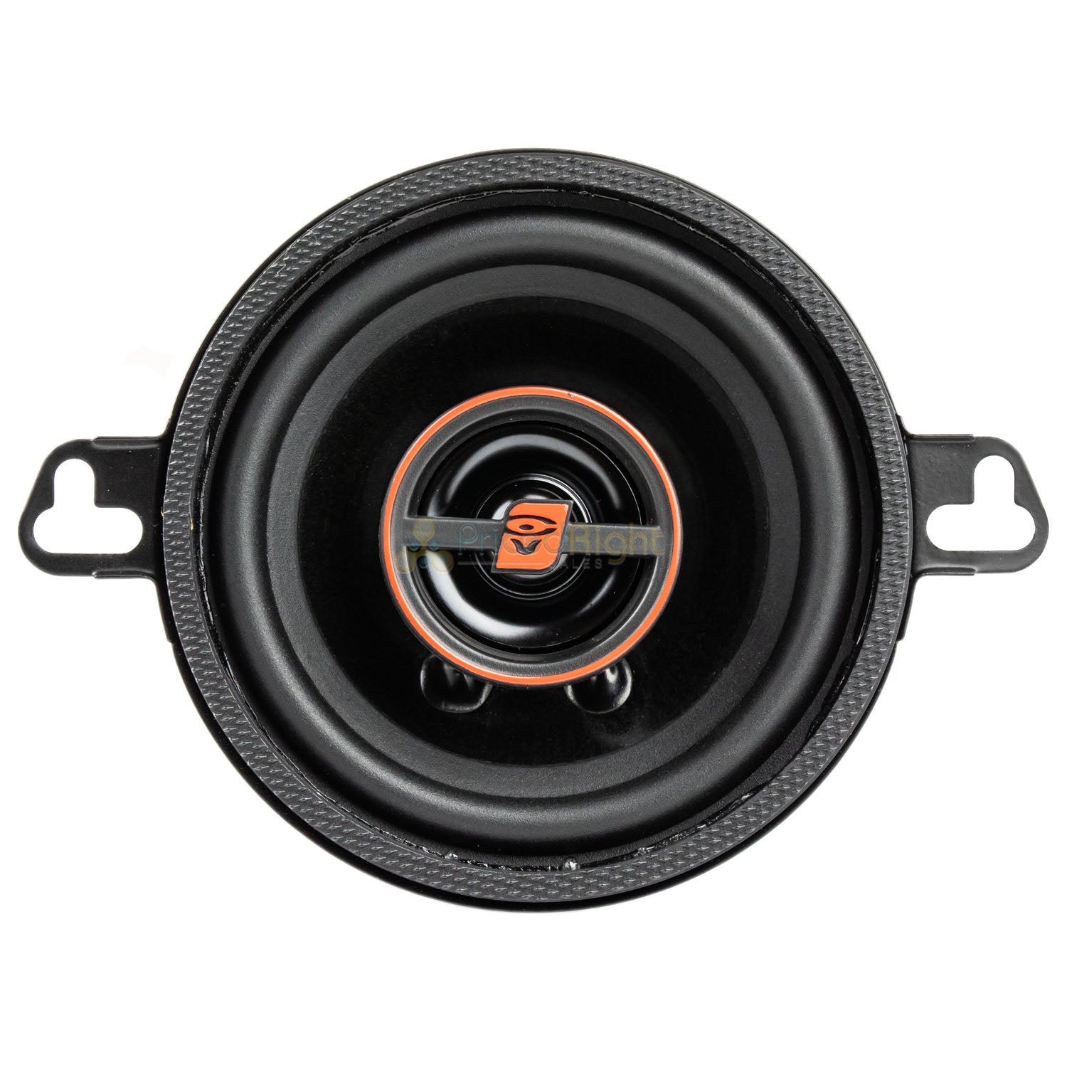"Cerwin Vega 3.5"" 2 Way Coaxial Speakers Car Stereo Speakers HED Series 30W RMS"