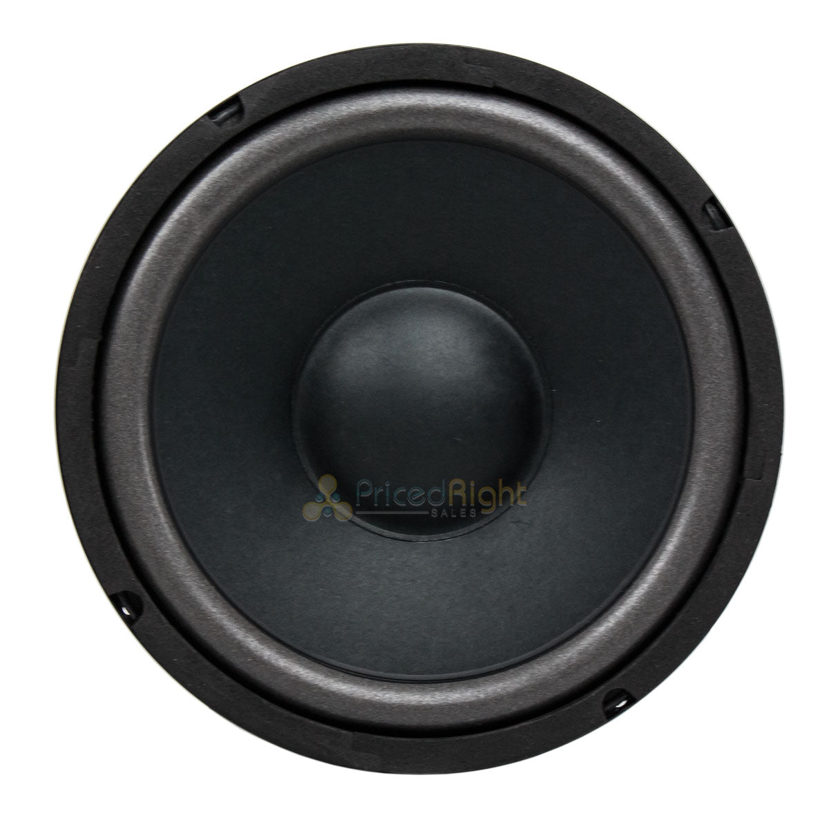 "8"" Subwoofer Nippon Car Sub Woofer Replacement Speaker NWX-820-8 100 Watts"