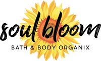 Soul Bloom Bath & Body