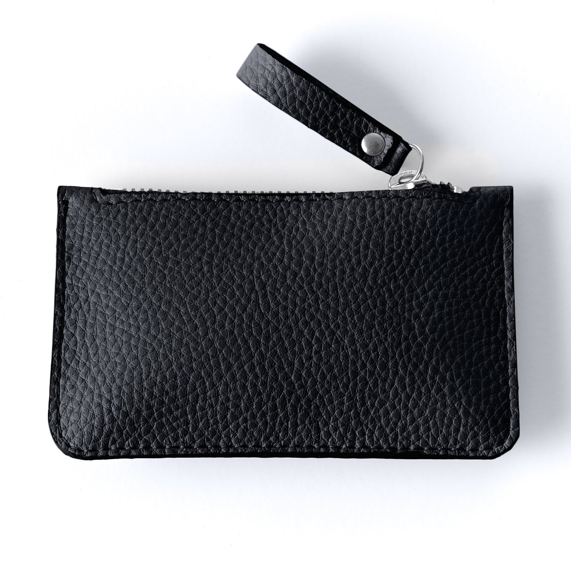 Wilton Way Coin Purse