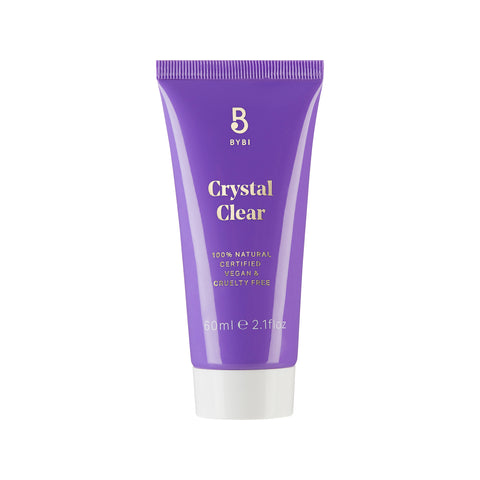Crystal Clear Cleanser
