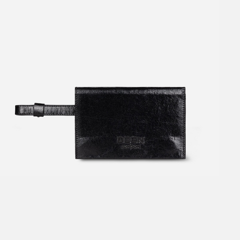 Clapton Belt Bag Black Diamond
