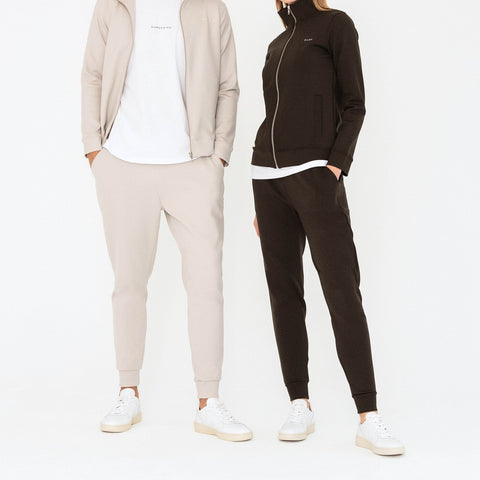 Co-Ord Track Pant