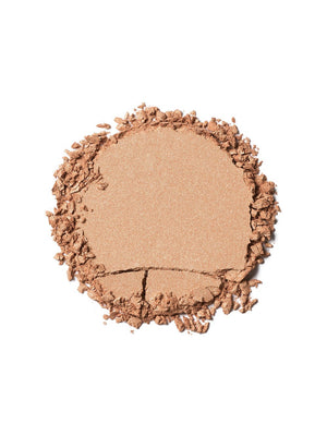 DayLite Highlighting Powder