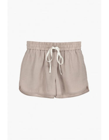 Mabel Shorts