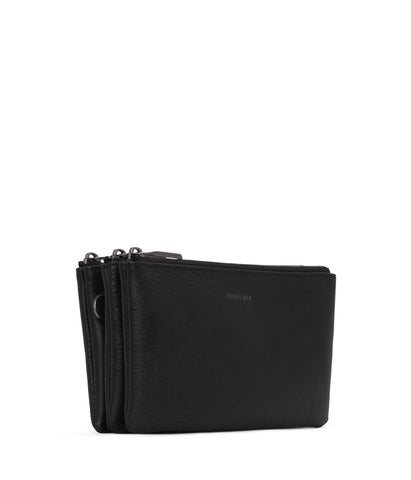 Triplet Bag Black