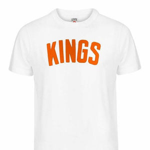 Darius Kings Tee