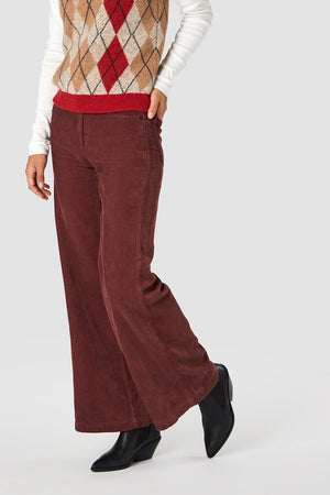 Jane Trousers