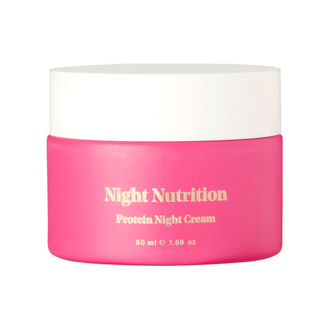 Night Nutrition