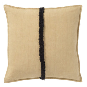 Cushion Eleanor Sand