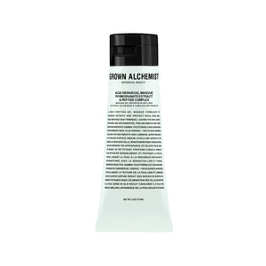 Age-Repair Gel Masque