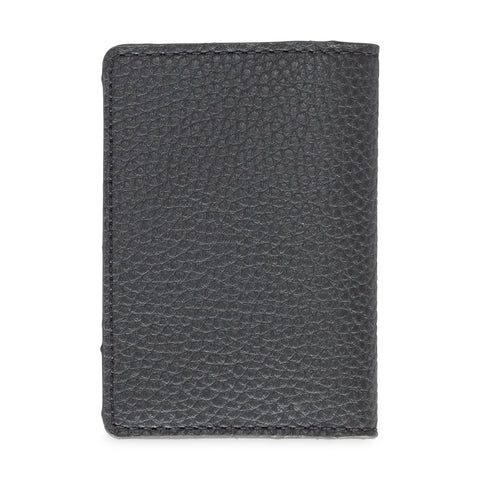 London Lane Passport Cover
