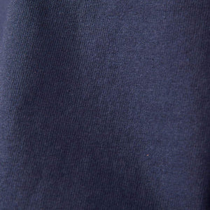 Men's Long-Sleeved P-6 Logo