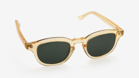 Thoko Sunglasses