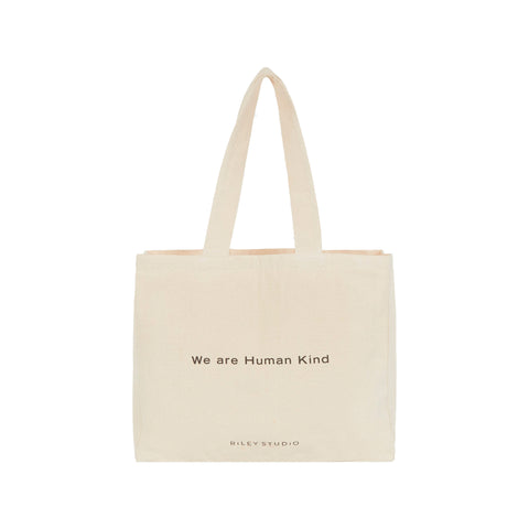 Riley Studio Tote Bag