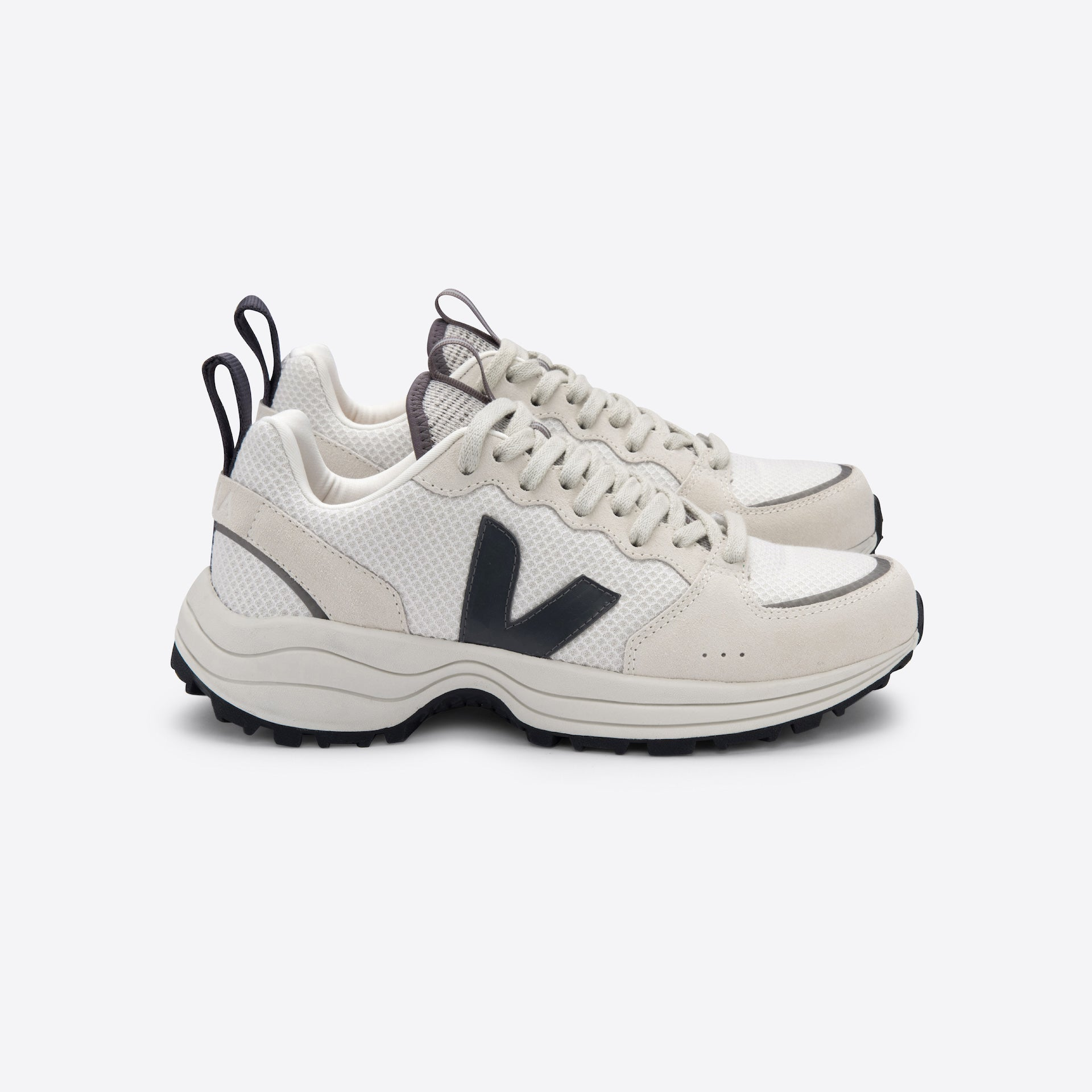 Venturi Gravel Natural Grey