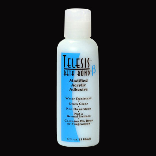 Telesis Beta Bond