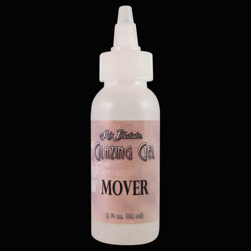 Skin Illustrator Glazing Gel Mover