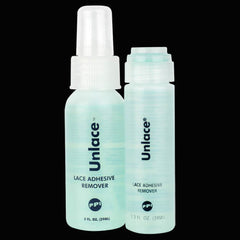 UnLace-Wig Adhesive Remover