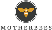 MotherBees Press