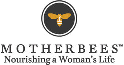Stock Your Pantry | MotherBees