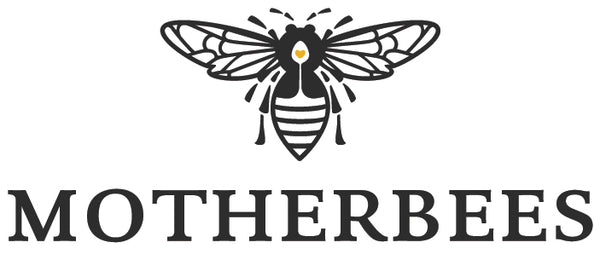 MotherBees