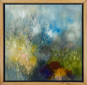 Atmospheric Allegro - SOLD