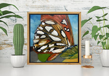 Load image into Gallery viewer, Painted Lady