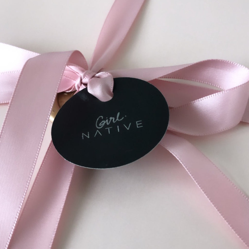 Self Curated Gift Box