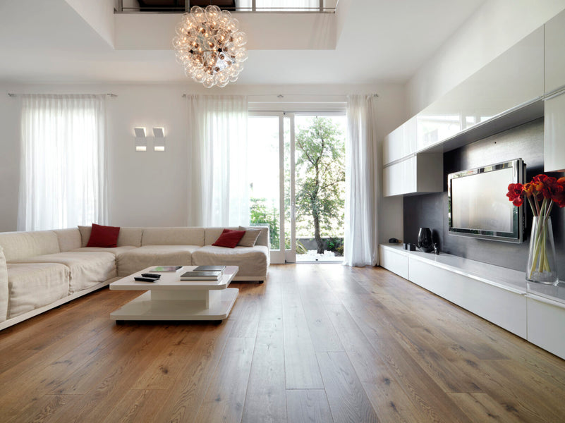 Living room is an important room where we watch TV, spend time with family, and relax on our leisure time