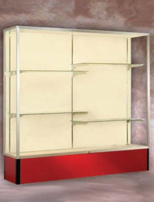 Spirit Series Display Case - 3 Widths