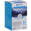 Probiorinse ™ Nose and Sinus Irrigation Solution with probiotics