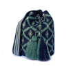 Bracelet Werregue fin rouge