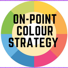 On-Point Colour Strategy