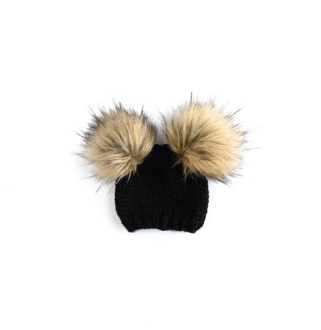 products/Tan-fox-black-double-pom-beanie.jpg