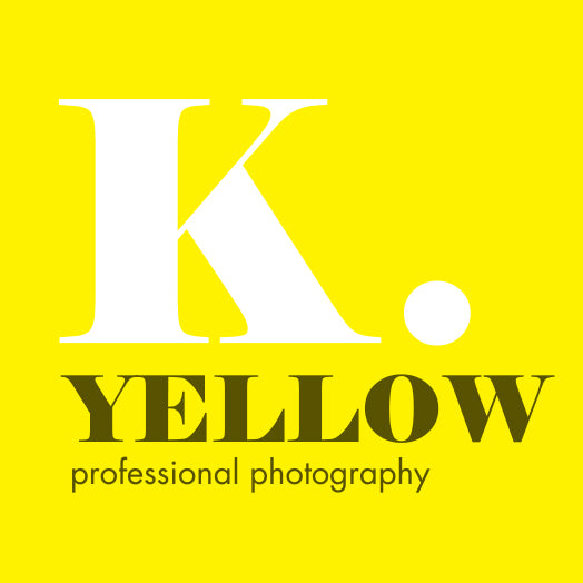 K.Yellow Photography