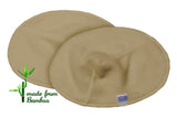 WARMERS Nursing pads, Various colours - LOVE MILK