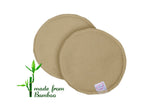 Breast pads washable high absorbent