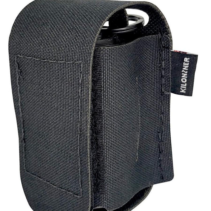 MP2 Poop Bag Dispenser Pouch LC