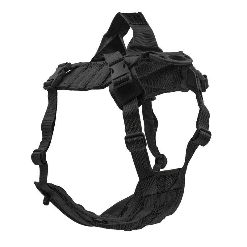 EDO K9 Tactical Cooling Harness