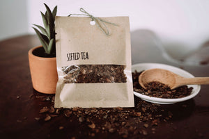 Sifted Sustainable Gift Set