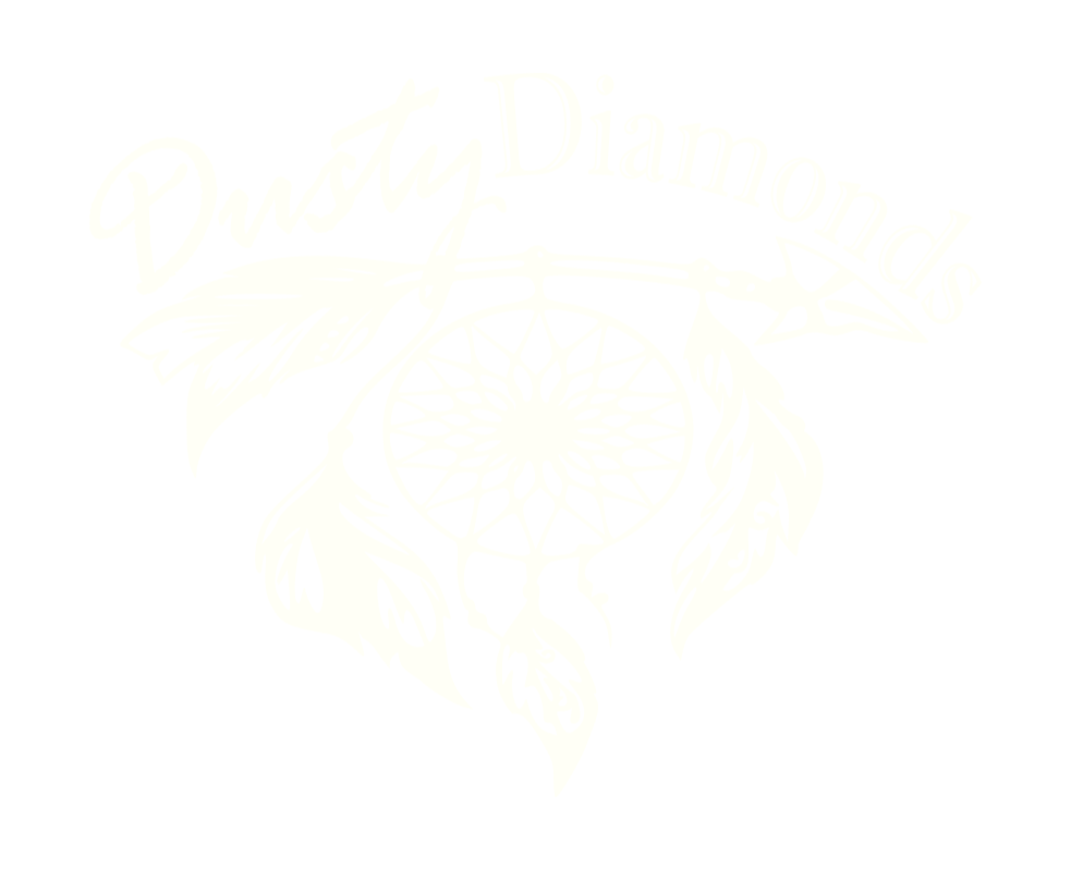 Dusty Diamonds Australia